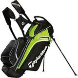 TM Supreme Hybrid Stand Bag