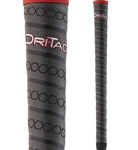 Dri Tac Wrap Grip