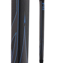 15 Inch Counterbalanced Black Putter Grip