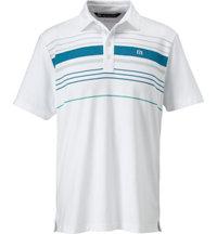 Men's Balboa Short Sleeve Polo