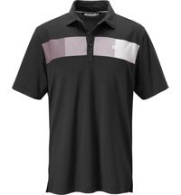 Men's Chachi Short Sleeve Polo