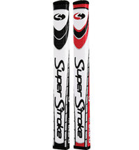 Flatso 1.0 Putter Grip