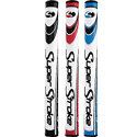 SuperStroke Legacy 1.0 Putter Grip