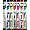 SUPERSTROKE Legacy 2.0 Putter Grip