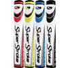 SUPERSTROKE Legacy 5.0 Putter Grip