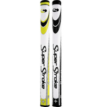 Legacy 2.0 Plus Putter Grip