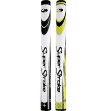 Legacy 3.0 Plus Putter Grip