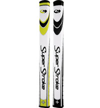 Flatso 2.0 Plus Putter Grip