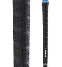 UTx Wrap Midsize Grip
