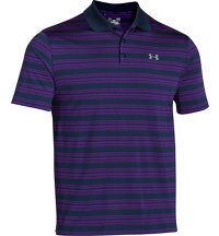 Men's Clubhouse Short Sleeve Polo