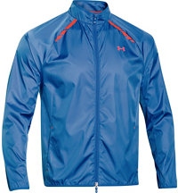 Men's Golf Storm Jacket