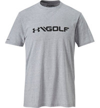 Men's Golf T-Shirt