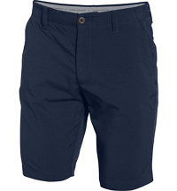 Men's Matchplay Shorts