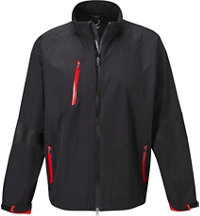 Men's Pinnacle Jacket