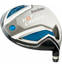 Lady Hot Launch Driver