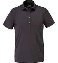 Men's LUX Tech Short Sleeve Polo