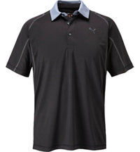 Men's Titan Tour Short Sleeve Polo