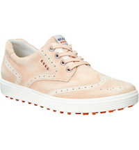 Women's Casual Hybrid Golf Shoes - Sesame