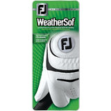 Men's Weathersof Glove