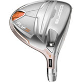 Lady Fly Z Fairway Wood
