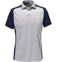 Men's Fredrick Regular Fieldsensor 2.0 Short Sleeve Polo