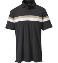 Men's Joakim Regular TX Short Sleeve Polo