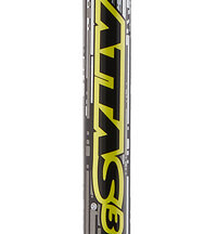 ATTAS3 70 .335 Graphite Wood Shaft