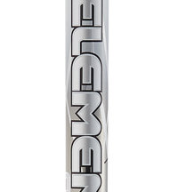 Elements Chrome 70 .335 Graphite Wood Shaft