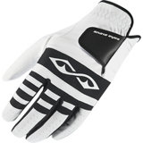 Men's Pro-Fit Combo Golf Glove