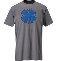 Men's Vintage Luck T-Shirt