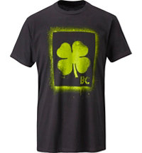 Men's BC Squared T-Shirt