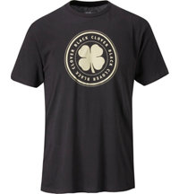 Men's Clover Circle T-Shirt