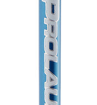 ProLaunch Blue 45 .335 Graphite Wood Shaft