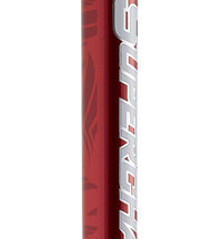 ProLaunch Red Supercharged 65 .335 Graphite Wood Shaft