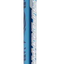 ProLaunch Blue Supercharged 55 .335 Graphite Wood Shaft