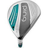 Lady Rhapsody Fairway Wood