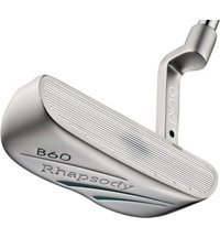 Lady Rhapsody Blade Putter