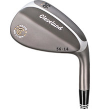 Tour Action Wedge