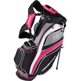 Women's T4.0 Stand Bag