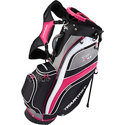 Tour Trek T4.0 WOMEN'S STAND BAG