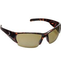 Carlsbad Sunglasses