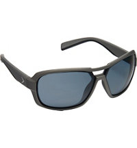 Delmar Sunglasses
