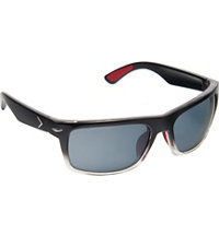 Q School Sunglasses