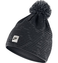 Women's Camoanimal Knit Cap