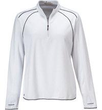 Women's Arcade Long Sleeve Pullover