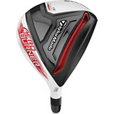 AeroBurner Fairway Wood
