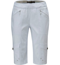 Women's Skinnylicious Pants
