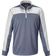Men's GT Pullover
