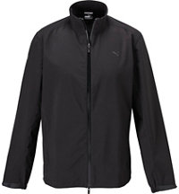Men's LUX Sport Storm Jacket