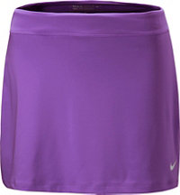 Women's Fairway Drive Skort